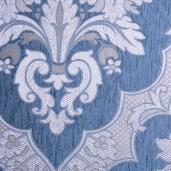 Текстильные обои Epoca Wallcoverings  KT-8455-81034