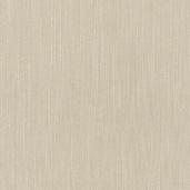 Текстильные обои Rasch Textil Solitaire 073712