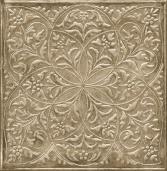 Бумажные обои Wallquest Villa Toscana LB30504