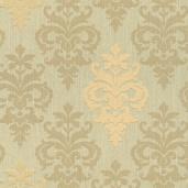 Текстильные обои Rasch Textil Solitaire 73422