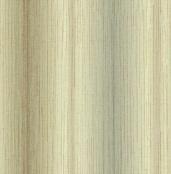 Бумажные обои Wallquest Villamar sh50708