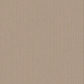 Флизелиновые обои Loymina Satori II K13010-2