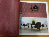 Флизелиновые обои Dandino Elegance 20131108_145812