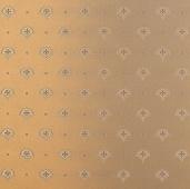 Текстильные обои Epoca Wallcoverings Lautezza KTE01009