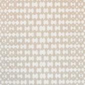 Флизелиновые обои Grandeco Majestic MJ-06-05-8