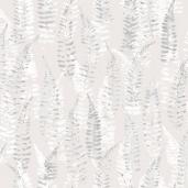 Флизелиновые обои Decoprint Yala YA19541