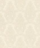 Текстильные обои Rasch Textil Seraphine O76423