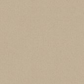 Флизелиновые обои Milassa Gem 4010