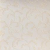 Текстильные обои Print4 Giotto 4520E1-3