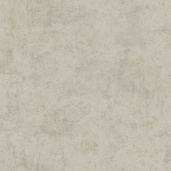 Флизелиновые обои Decoprint Tuscany TU17503