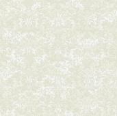 Флизелиновые обои Wallquest Domaine ES20308