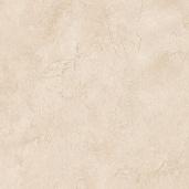 Виниловые обои Aura Texture Style TE29317