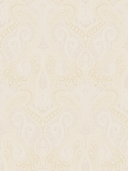 Бумажные обои Seabrook Marrakesh VI40403
