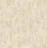 Бумажные обои Wallquest Minerale tg50307