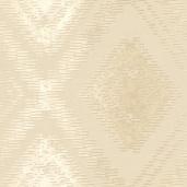 Флизелиновые обои Decoprint Calico CL16051