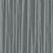 Виниловые обои Decoprint Sherezade SH20055