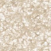 Виниловые обои Aura Texture Style TX34811