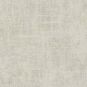 Виниловые обои Decoprint Sherezade SH20008
