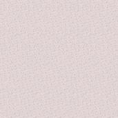 Флизелиновые обои Loymina Classic II V3002-1