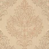 Текстильные обои Rasch Textil Solitaire 73361
