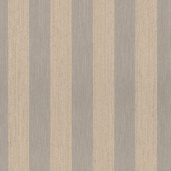 Текстильные обои Rasch Textil Solitaire 73132