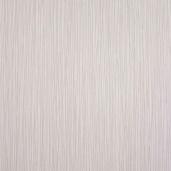 Флизелиновые обои ID-art LYONESSE 6230-3
