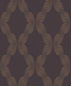 Флизелиновые обои Khroma Queen by Khlara QUE303