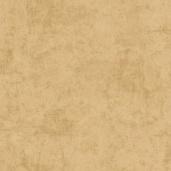 Флизелиновые обои Decoprint Tuscany TU17506