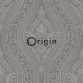 Флизелиновые обои Origin Grandeur 346605