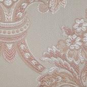 Текстильные обои Epoca Wallcoverings FABERGE KT-8641-8003