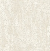 Бумажные обои Wallquest Minerale tg50508