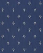 Текстильные обои Rasch Textil Seraphine O76140
