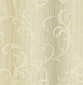 Бумажные обои Wallquest Villamar sh50514