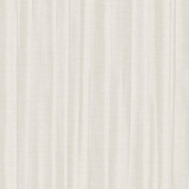 Виниловые обои Decoprint Sherezade SH20052