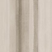 Флизелиновые обои Decoprint Arcadia AC18532