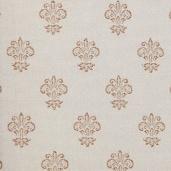 Текстильные обои Print4 Giotto 4510M1
