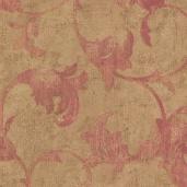 Виниловые обои Aura Texture Style TE29306