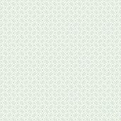 Флизелиновые обои Loymina Enigma LD4150