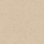 Флизелиновые обои Aura Steampunk G56210