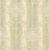 Бумажные обои Wallquest Villa Toscana LB30702