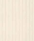 Текстильные обои Rasch Textil Seraphine O76218