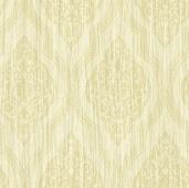 Бумажные обои Seabrook Classic Elegance da50703