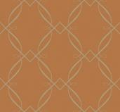 Бумажные обои Wallquest Madison Geometrics la30706