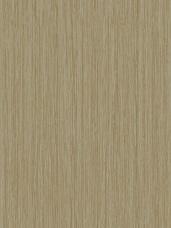 Флизелиновые обои Wallquest Domaine ES20607
