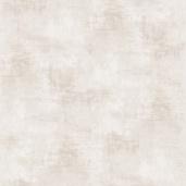 Флизелиновые обои Decoprint Arcadia AC18502