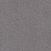 Флизелиновые обои Loymina Satori II R5009