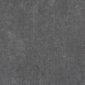 Виниловые обои Bn international 50 Shades of Colour SC48456