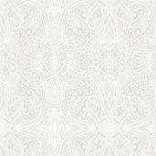 Флизелиновые обои Decoprint Escala ES18071