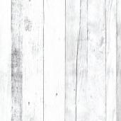 Виниловые обои Bn international Riviera Maisonose RM18292