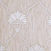 Текстильные обои Epoca Wallcoverings  KT-8474-80792